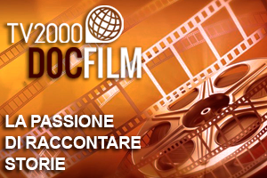 DOCFILM Tv2000 banner web colorato 002
