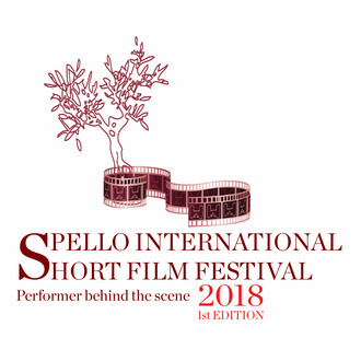 international spello short film festival